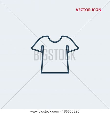 t shirt Icon, t shirt Icon Eps10, t shirt Icon Vector, t shirt Icon Eps, t shirt Icon Jpg, t shirt Icon Picture, t shirt Icon Flat, t shirt Icon App, t shirt Icon Web, t shirt Icon Art