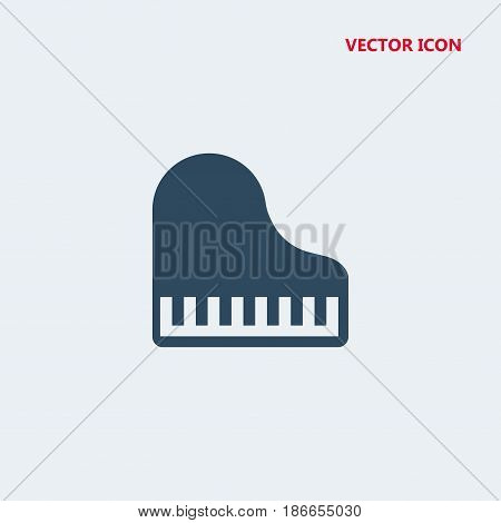 piano top view Icon, piano top view Icon Eps10, piano top view Icon Vector, piano top view Icon Eps, piano top view Icon Jpg, piano top view Icon Picture, piano top view Icon Flat, piano top view Icon App