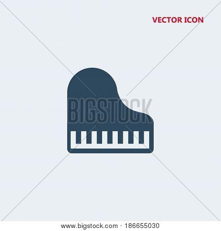 piano top view Icon, piano top view Icon Eps10, piano top view Icon Vector, piano top view Icon Eps, piano top view Icon Jpg, piano top view Icon Picture, piano top view Icon Flat, piano top view Icon App