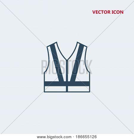 reflective vest Icon, reflective vest Icon Eps10, reflective vest Icon Vector, reflective vest Icon Eps, reflective vest Icon Jpg, reflective vest Icon Picture, reflective vest Icon Flat