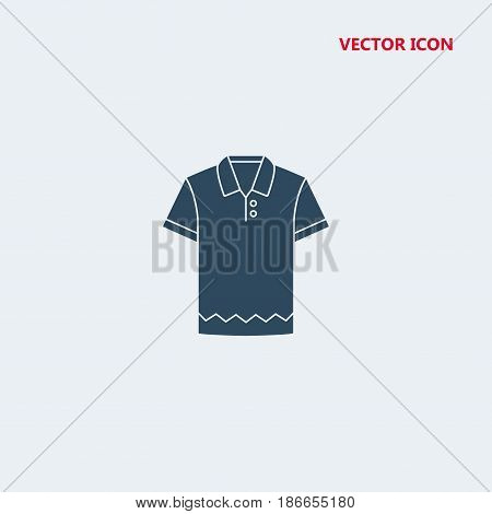 cotton polo shirt Icon, cotton polo shirt Icon Eps10, cotton polo shirt Icon Vector, cotton polo shirt Icon Eps, cotton polo shirt Icon Jpg, cotton polo shirt Icon Picture, cotton polo shirt Icon Flat