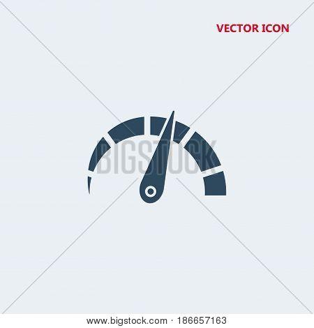 speedometer Icon, speedometer Icon Eps10, speedometer Icon Vector, speedometer Icon Eps, speedometer Icon Jpg, speedometer Icon Picture, speedometer Icon Flat, speedometer Icon App