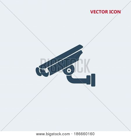 surveillance video camera Icon, surveillance video camera Icon Eps10, surveillance video camera Icon Vector, surveillance video camera Icon Eps, surveillance video camera Icon Jpg, surveillance video camera Icon Picture
