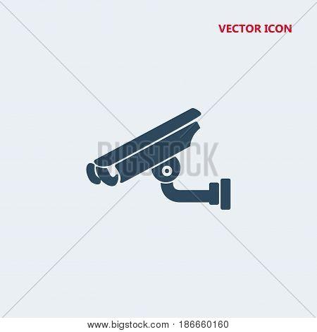 surveillance video camera icon illustration. surveillance video camera vector. surveillance video camera icon. surveillance video camera. surveillance video camera icon vector. surveillance video camera icons. surveillance video camera set. surveillance