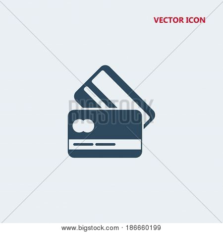 credit cards Icon, credit cards Icon Eps10, credit cards Icon Vector, credit cards Icon Eps, credit cards Icon Jpg, credit cards Icon Picture, credit cards Icon Flat, credit cards Icon App