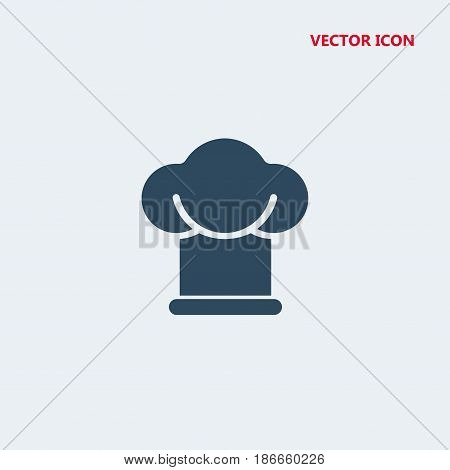 chef Icon, chef Icon Eps10, chef Icon Vector, chef Icon Eps, chef Icon Jpg, chef Icon Picture, chef Icon Flat, chef Icon App, chef Icon Web, chef Icon Art