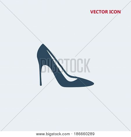 stylish stilettos Icon, stylish stilettos Icon Eps10, stylish stilettos Icon Vector, stylish stilettos Icon Eps, stylish stilettos Icon Jpg, stylish stilettos Icon Picture, stylish stilettos Icon Flat