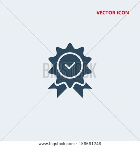 quality Icon, quality Icon Eps10, quality Icon Vector, quality Icon Eps, quality Icon Jpg, quality Icon Picture, quality Icon Flat, quality Icon App, quality Icon Web, quality Icon Art