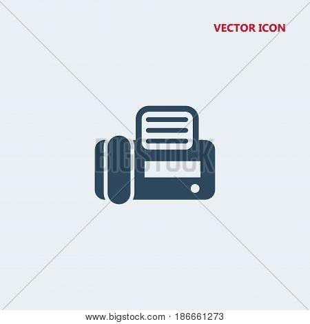 fax icon illustration. fax vector. fax icon. fax. fax icon vector. fax icons. fax set. fax icon design. fax logo vector. fax sign. fax symbol. fax vector icon. fax illustration. fax logo. fax logo design