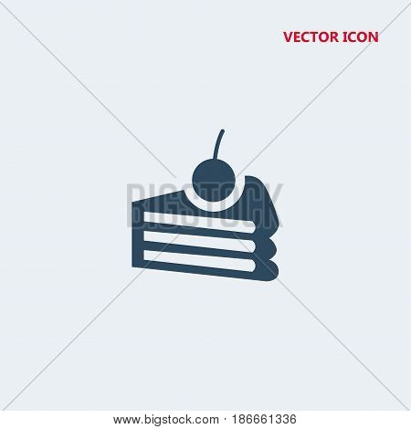 sweet cake piece Icon, sweet cake piece Icon Eps10, sweet cake piece Icon Vector, sweet cake piece Icon Eps, sweet cake piece Icon Jpg, sweet cake piece Icon Picture, sweet cake piece Icon Flat