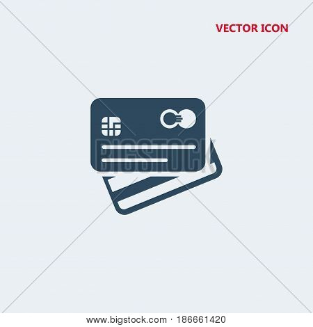 credit card front and back view Icon, credit card front and back view Icon Eps10, credit card front and back view Icon Vector, credit card front and back view Icon Eps, credit card front and back view Icon Jpg