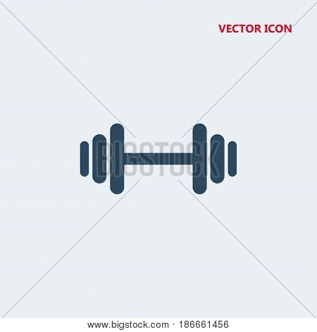 dumbbell Icon, dumbbell Icon Eps10, dumbbell Icon Vector, dumbbell Icon Eps, dumbbell Icon Jpg, dumbbell Icon Picture, dumbbell Icon Flat, dumbbell Icon App, dumbbell Icon Web, dumbbell Icon Art