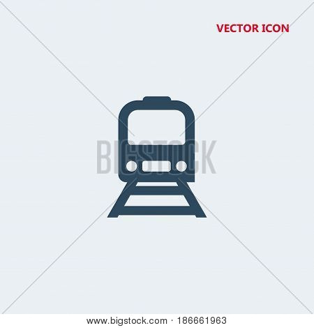 underground train Icon, underground train Icon Eps10, underground train Icon Vector, underground train Icon Eps, underground train Icon Jpg, underground train Icon Picture