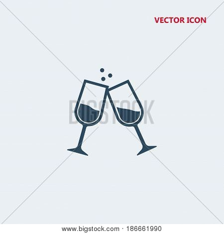 wine glasses Icon, wine glasses Icon Eps10, wine glasses Icon Vector, wine glasses Icon Eps, wine glasses Icon Jpg, wine glasses Icon Picture, wine glasses Icon Flat, wine glasses Icon App