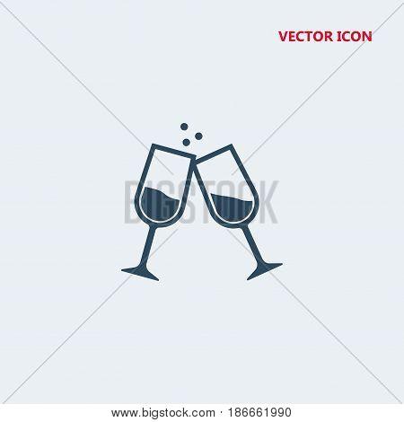 wine glasses icon illustration. wine glasses vector. wine glasses icon. wine glasses. wine glasses icon vector. wine glasses icons. wine glasses set. wine glasses icon design. wine glasses logo vector. wine glasses sign. wine glasses symbol. wine glasses