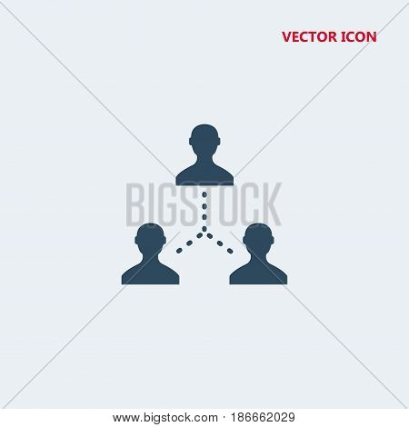 networking Icon, networking Icon Eps10, networking Icon Vector, networking Icon Eps, networking Icon Jpg, networking Icon Picture, networking Icon Flat, networking Icon App