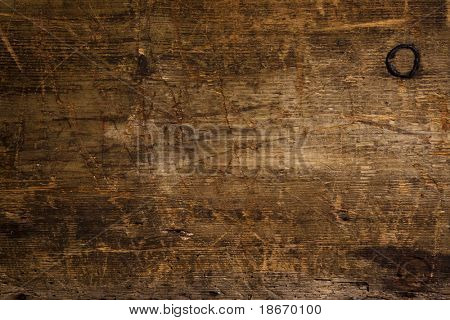 grandes y textura antigua grunge madera madera Foto stock imagen de fondo