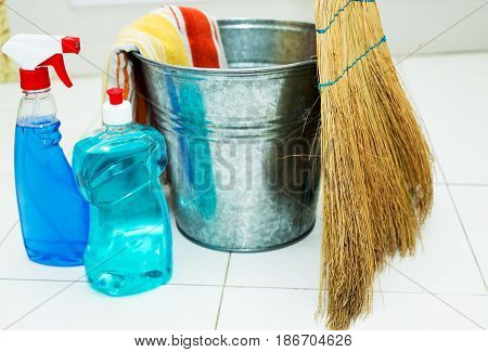 Cleaning clean house cleaning cleaning products cleaning equipment bucket cleaning services