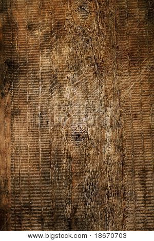 nice large scratched rough  grunge wooden background stock photo image