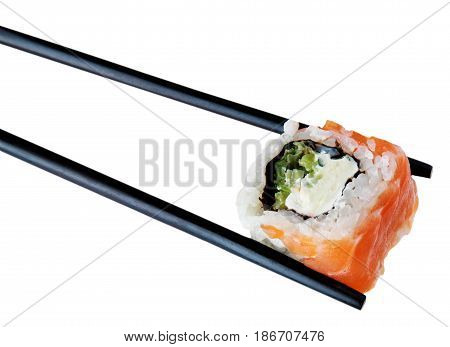 Sushi food asian cuisine seafood japanese cuisine sushi roll hand-formed sushi