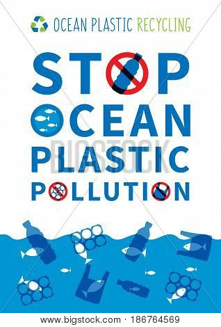 Stop Pollution Images Illustrations Amp Vectors Free