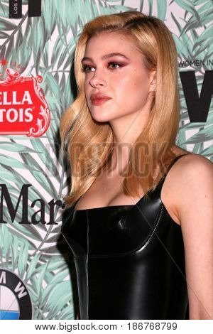 LOS ANGELES - FEB 24:  Nicola Peltz at the 10th Annual Women in Film Pre-Oscar Cocktail Party at Nightingale Plaza on February 24, 2017 in Los Angeles, CA
