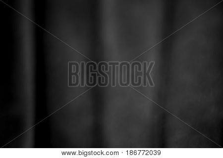 abstract background gradient in black and white.