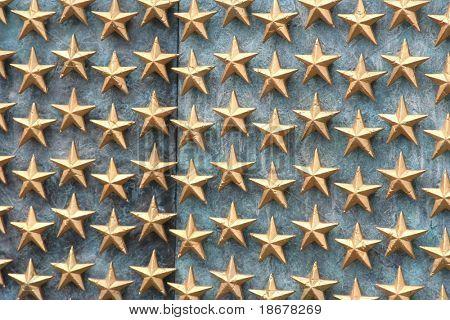 WWII Memorial, Washington D.C