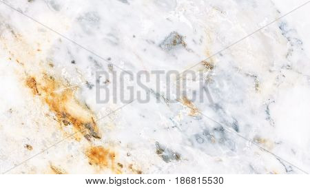 Marble texture, marble background for design. Marble motifs that occurs natural.