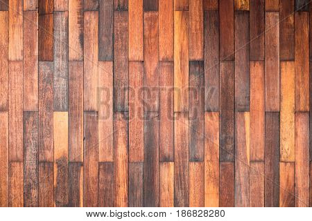Wooden wall texture and background., Abstract background.