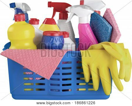 Cleaning clean house cleaning cleaning products cleaning equipment cleaning services basket