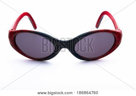 Sunglasses glasses eyeglasses shades eyewear horn rimmed fun glasses
