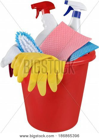 Cleaning bucket clean house cleaning cleaning products cleaning equipment cleaning services