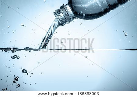 Plastic bottle bottled water water bottle bottle of water mineral water bottled drink