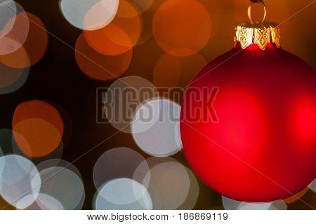 Christmas christmas ball bauble christmas decor christmas season christmas symbol christmas tree decoration