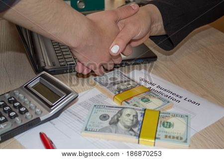 Btart a business loans for bad credit. Business loans form. Business loans against contracts