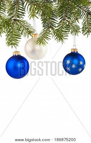 Christmas christmas balls baubles christmas decor christmas season christmas symbol christmas tree decoration