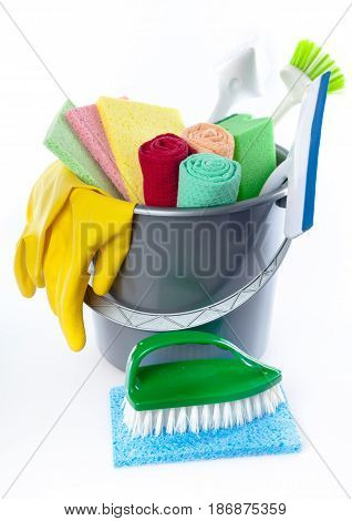 Cleaning clean cleaning products house cleaning cleaning supplies cleaning services housework
