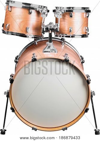 Drums percussion instrument music bass drum percussion drum kit musical instrument