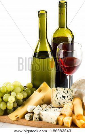 Cheese cheese plate cheese platter cheese tray cheese board grape snacks