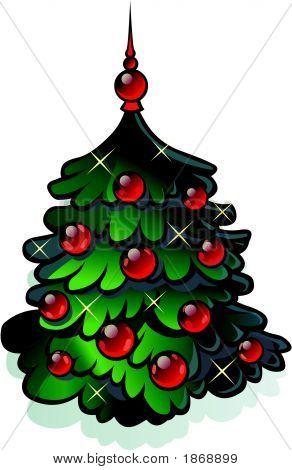 Christmas_Tree.Eps