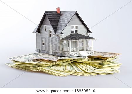 Loan currency credit house prices house lease real estate house buying