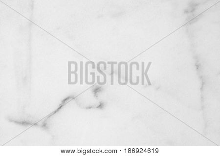 High quality marble with natural pattern. White patterned marble background. Ideal sharpen on all surface.