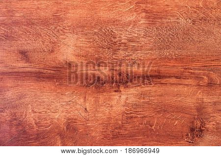 wood texture with natural wooden pattern