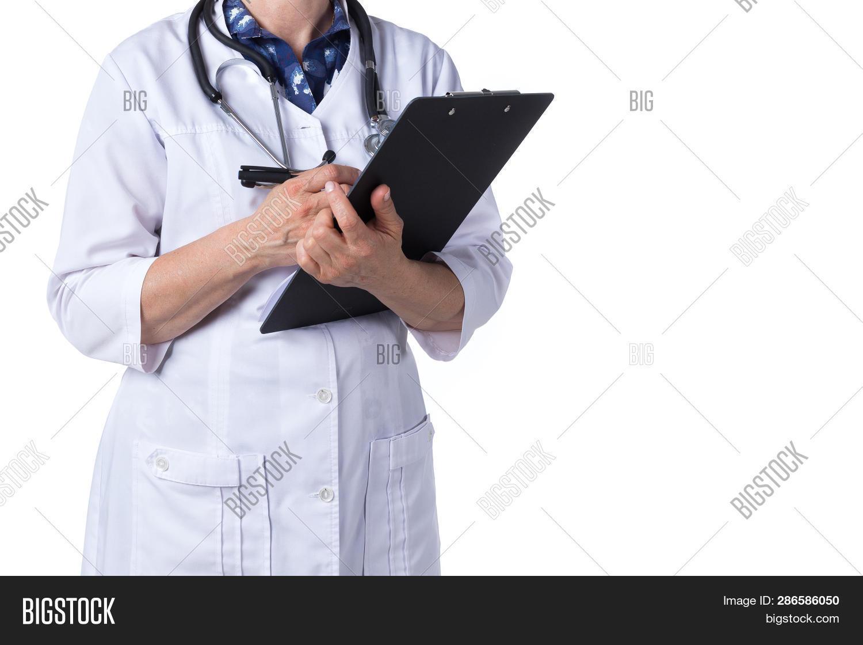 Medicine Doctor Image & Photo (Free Trial) | Bigstock