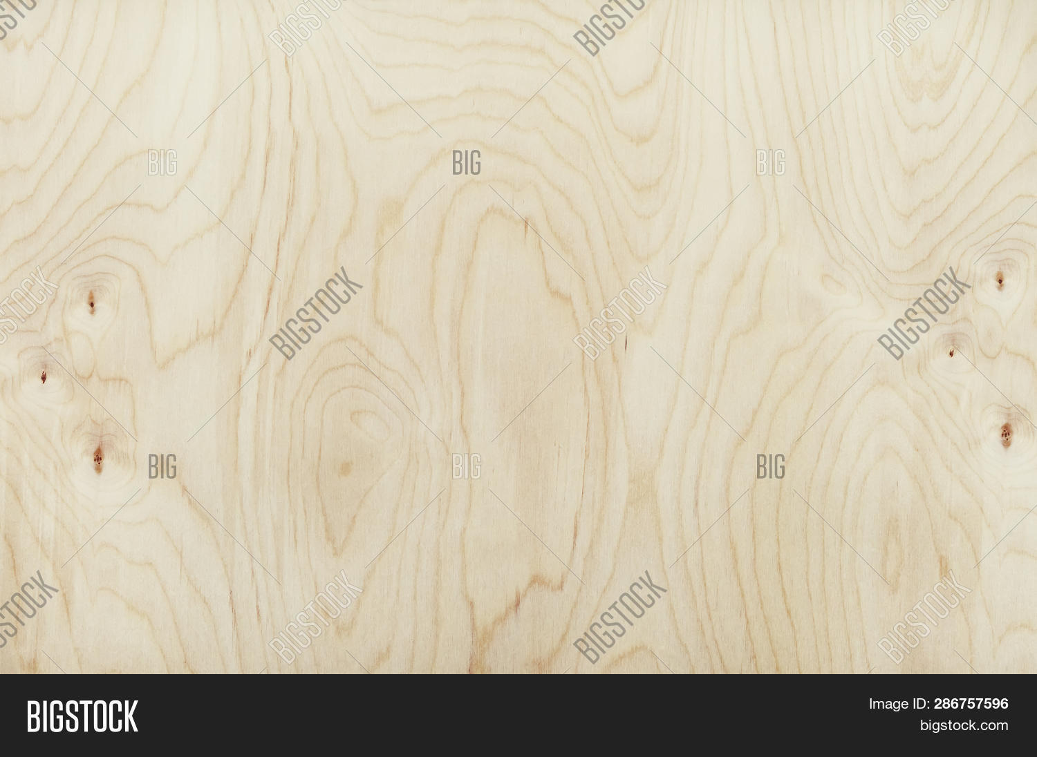 Plywood Texture Image Photo Free Trial Bigstock