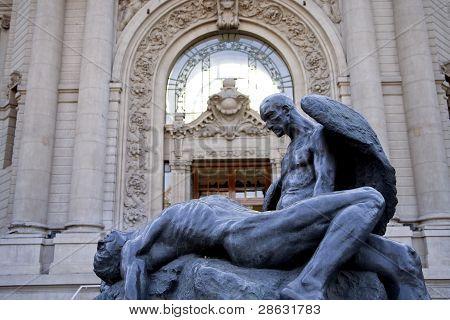 Academia bella artes