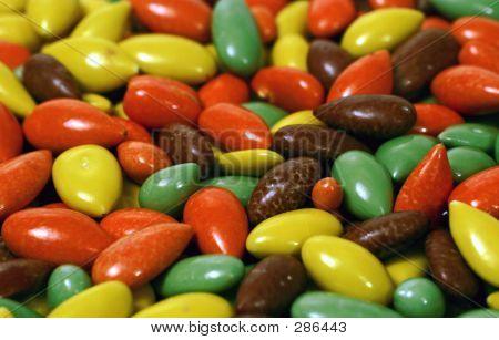 Seeds 012edited