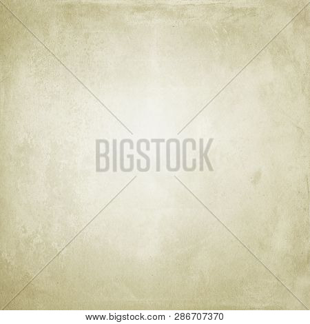 Abstract, Aged, Antique, Background, Beige Background, Vintage Background, Blank, Brown, Design, Dir
