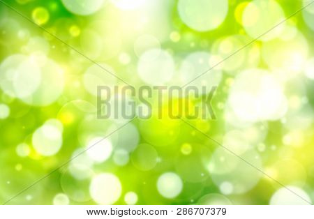 Abstract, Fine Art, Background, Spot, Blurred, Bokeh, Bright, Bright Spring Bokeh, Color, Colorful,